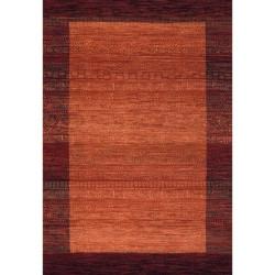 Kusový koberec Kashqai 4339 200