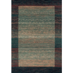 Kusový koberec Kashqai 4339 400