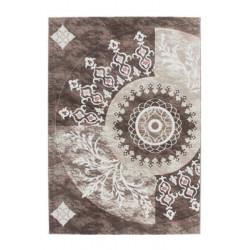 Kusový koberec Aura ARA 779 beige