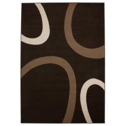 Kusový koberec Contempo CON 659 coffee