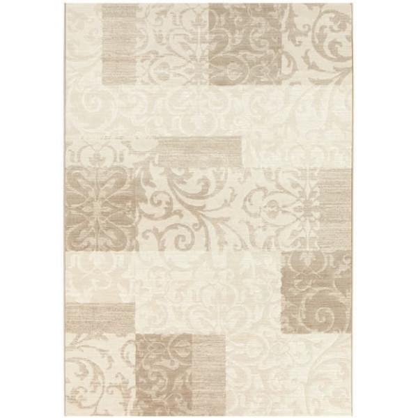 Kusový koberec Piazzo 12111 110