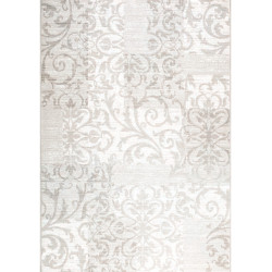 Kusový koberec Piazzo 12111 910