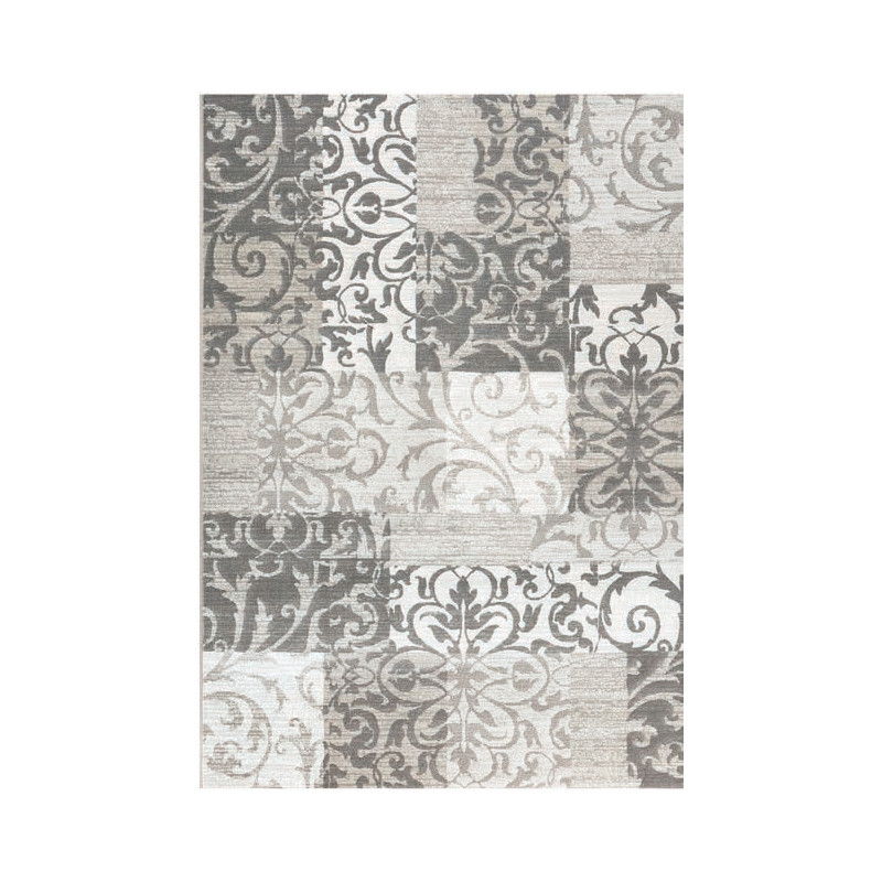 Kusový koberec Piazzo 12111 900