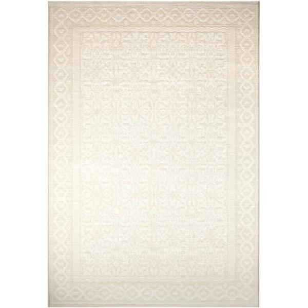 Kusový koberec Piazzo 12114 110