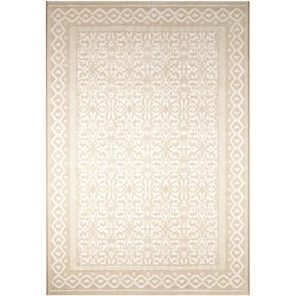 Kusový koberec Piazzo 12114 120