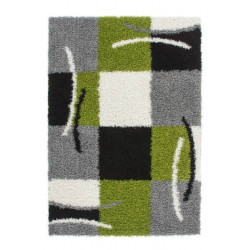 Kusový koberec Joy JOY 120 green