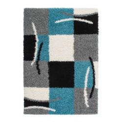 Kusový koberec Joy JOY 120 blue