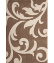 Kusový koberec Lambada LAM 451 beige-ivory