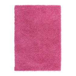 Kusový koberec Relax REL 150 pink