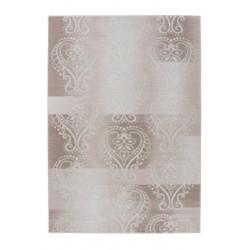 Kusový koberec Destan DES 637 vizon