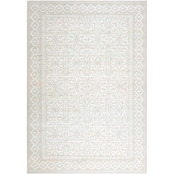 Kusový koberec Piazzo 12114 910
