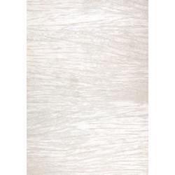 Kusový koberec Piazzo 12121 902