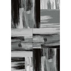 Kusový koberec Lima 1350 grey