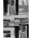 Kusový koberec HAWAII - Lima 1350 grey