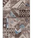 Kusový koberec HAWAII - Lima 1370 brown