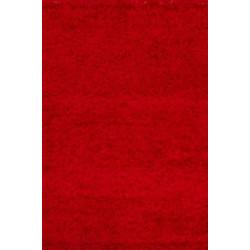 Kusový koberec Relax REL 150 red