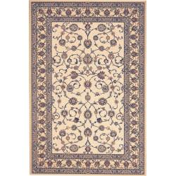 Kusový koberec Diamond 7214 120