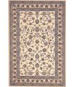 Kusový koberec Diamond 7214 100