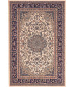 Kusový koberec Diamond 7215 100