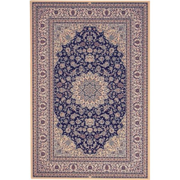 Osta luxusní koberce Kusový koberec Diamond 7215 520, kusových koberců 200x250% Béžová - Vrácení do 1 roku ZDARMA vč. dopravy