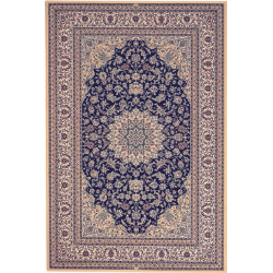 Kusový koberec Diamond 7215 500