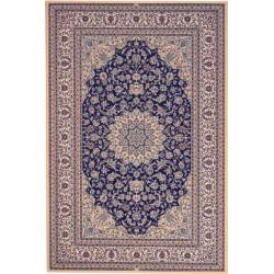 Kusový koberec Diamond 7215 120