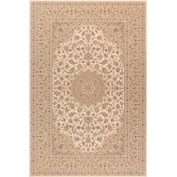 Kusový koberec Diamond 7215 121