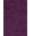 Kusový koberec Life Shaggy 1500 lila