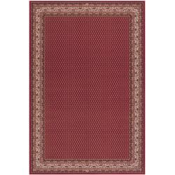 Kusový koberec Diamond 7243 330