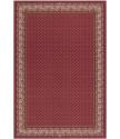 Kusový koberec Diamond 7243 300