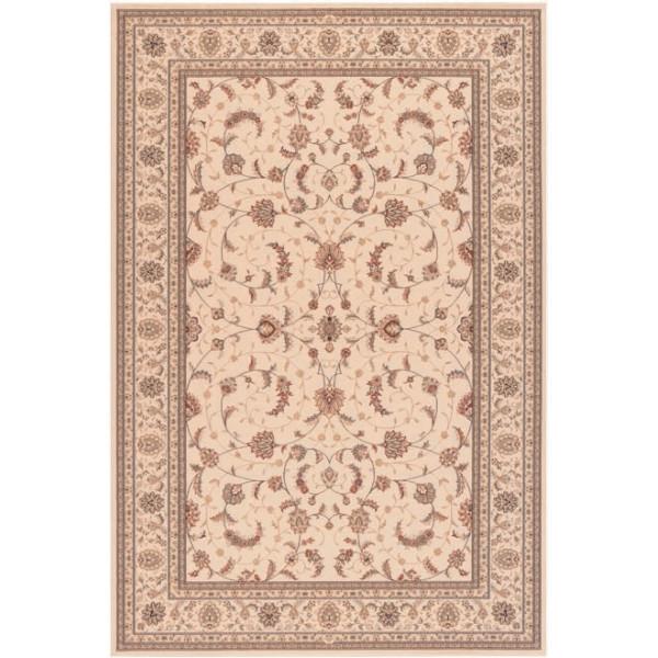 Osta luxusní koberce Kusový koberec Diamond 7244 103, koberců 300x400 cm Béžová - Vrácení do 1 roku ZDARMA