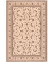 Kusový koberec Diamond 7244 103