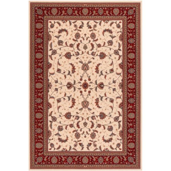 Osta luxusní koberce Kusový koberec Diamond 7244 104, koberců 300x400 cm Béžová - Vrácení do 1 roku ZDARMA