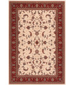 Kusový koberec Diamond 7244 104