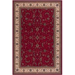 Kusový koberec Diamond 7244 300