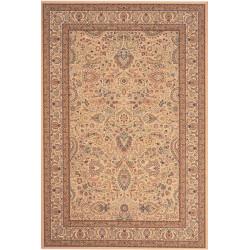 Kusový koberec Diamond 72201 820