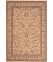 Kusový koberec Diamond 72201 110
