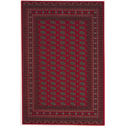 Kusový koberec Diamond 72212 302