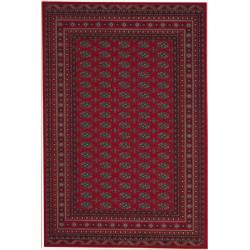Kusový koberec Diamond 72212 330