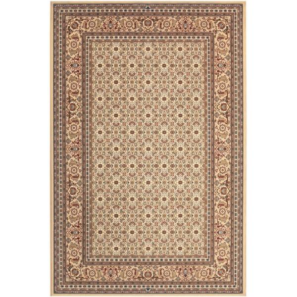 Osta luxusní koberce Kusový koberec Diamond 72240 100, koberců 200x250 Béžová - Vrácení do 1 roku ZDARMA