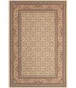 Kusový koberec Diamond 72240 100