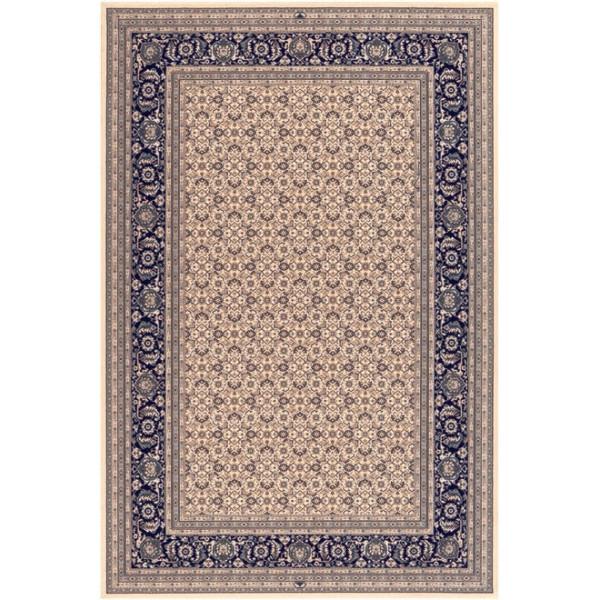 Osta luxusní koberce Kusový koberec Diamond 72240 121, 160x230 cm% Béžová - Vrácení do 1 roku ZDARMA vč. dopravy