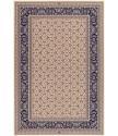Kusový koberec Diamond 72240 101