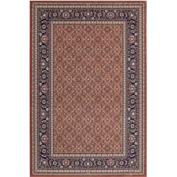 Kusový koberec Diamond 72240 200