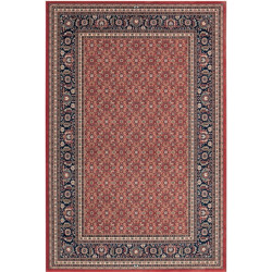 Kusový koberec Diamond 72240 520
