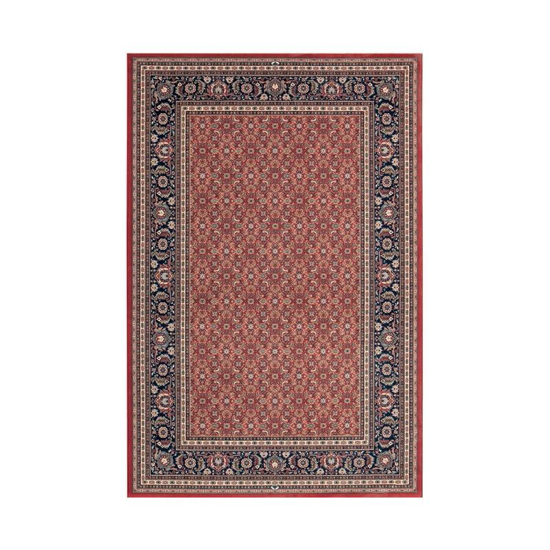 Kusový koberec Diamond 72240 300