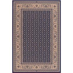 Kusový koberec Diamond 72240 330