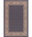 Kusový koberec Diamond 72240 501
