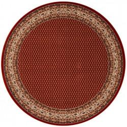 Kusový koberec Diamond 7243 300 kruh