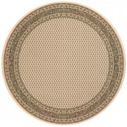 Kusový koberec Diamond 7243 122